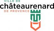 logo-couleur-avec-texte-hautedef